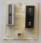 AMP 228752-1