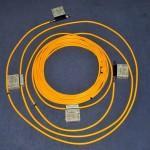 10BASE5 Network