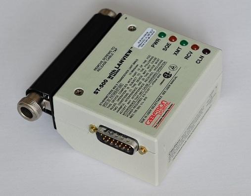 Cabletron ST500-02