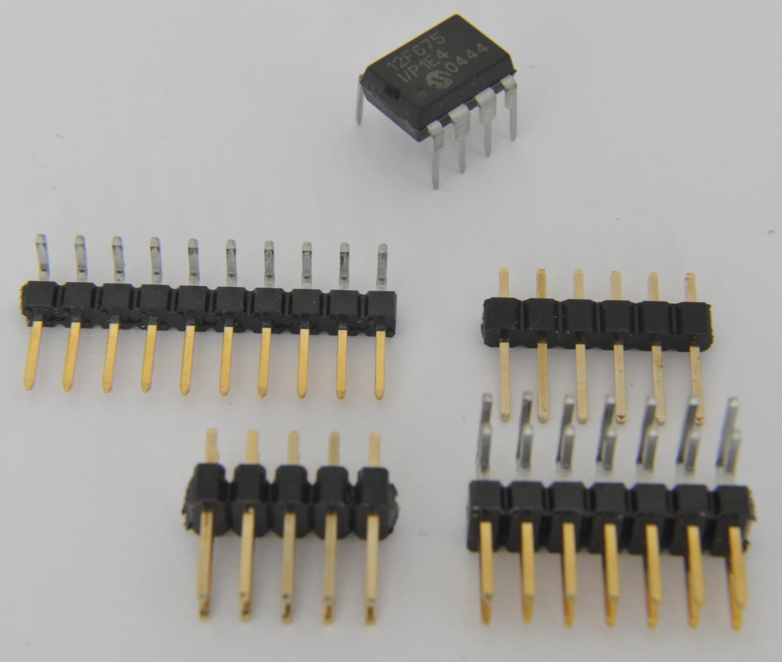 common wire to board wire to wire connectors and crimp tools bergstrip headers